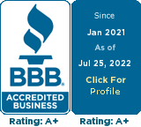 Fulmer Heating & Cooling, Heating and Air Conditioning, Newberry, SC