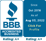 SET Solutions, LLC is a BBB Accredited Safety Consultant in Lexington, SC